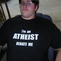 clean-debatedebate-eksistensi-tuhan---part-22