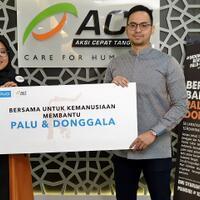 vivo-indonesia-bersama-act-untuk-kemanusiaan-membantu-palu-dan-donggala