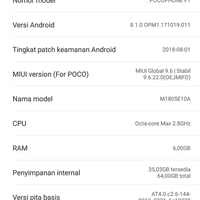 official-lounge-pocophone-f1-by-xiaomi--master-of-speed