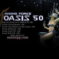 rf-oasis-rpg-50-rmt-on---pure-ccr