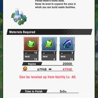 android-ios-dragalia-lost