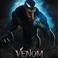 download-film-venom-2018---2019-full