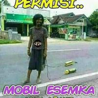jokowi-gencar-wacanakan-new-normal-dilawan-netizen-dengan-indonesiaabnormal