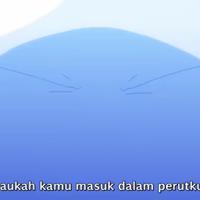 tensei-shitara-slime-datta-ken