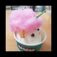 tempat-jajan-ice-creama-lucu