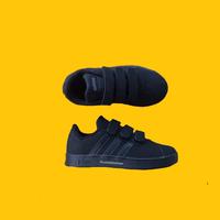 sepatu-anak-brander-original-murah