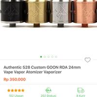 review-end-user-tentang-rta-rda-dan-rdta