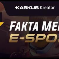 5-sepak-terjang-nvidia-untuk-mendukung-perkembangan-esports-di-indonesia