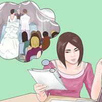 coc-tips-cerdas-mengelola-budget-rp-50jt-nikah-dengan-wogedung-aslinyalo