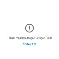 youtube-error-503-sekitar-30-menit