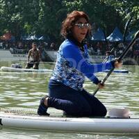 sandiaga-berterima-kasih-susi-cepat-respons-keluhan-nelayan