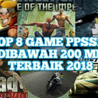 top-8-game-pppsspp-terbaik-2018-size-dibawah-200-mb