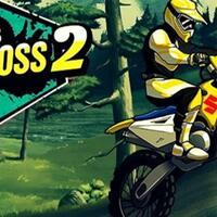 seberapa-greget-skill-game-mu-mad-skills-motocross-2