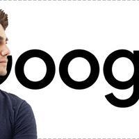 menjegal-monopoli-google-akankah-menguntungkan-siapa