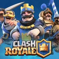 5-alasan-clash-royal-jadi-salah-satu-e-sport-yang-dipertandingkan-di-asian-games