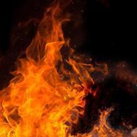 5-kesalahan-merawat-luka-bakar-pakai-odol-hingga-dibiarkan-terbuka