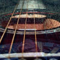 musicoc-playlist-edm-cover-to-acoustic-jadi-easy-listening-aja-aslinyalo