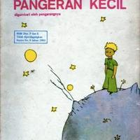 imajinasi-jaman-kanak-anak-puber