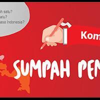 gregetnya-indonesia-diawali-sumpah-pemuda-mari-kita-jaga-dengan-sumpah-pemuda-juga
