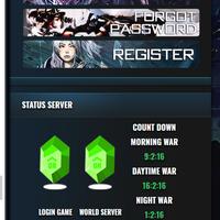 rising-force-retro-gaming-low-rate-server---maxlevel-55-no-item-donation