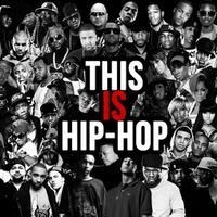 musiccoc-playlist-wiz-khalifa-sang-khalifah-genre-hiphop-aslinyalo