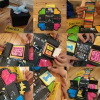 diy-mini-competition-ungkapkan-seluruh-perasaan-mu-melalui-explosion-box