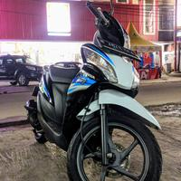 share-info-honda-spacy-helm-in---on-kaskus-spacious---part-4