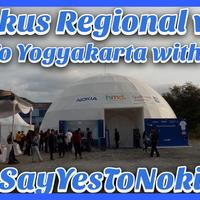 fr-keseruan-sayyestonokia-road-to-yogyakarta