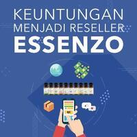 keuntungan-menjadi-reseller-essenzo