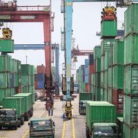 indonesia-membidik-ekspor-ke-afrika