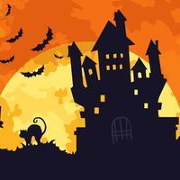 sejarah-halloween-fakta-dan-mitosnya