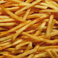 tempat-jajan-fries-enak-menurut-ane-kalo-agan-suka-yang-mana-share-dimari-gan