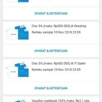 lounge-flash-sale--open-sale-toko-online-indonesia---part-7