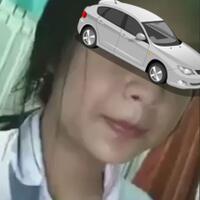 link-download-full-video-mesum-anak-smp-sma-ini-bikin-heboh-dan-di-buru-netizen
