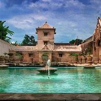 jogja-itu-kota-wisata-paling-memikat-hati-di-indonesia-percaya-nggak