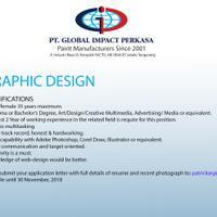 jatake-tangerang-lowongan-desain-grafis
