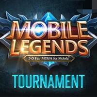 turnament-tingkat-dunia-ini-fokus-moonton-ditahun-2019-untuk-mobile-legends