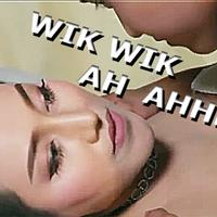 6-fakta-lagu-thailand-wik-wik-ah-ah-yang-tengah-viral