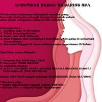 urgent-lowongan-terapist-spa-untuk-spa-panggilan-wilayah-dki-jakarta-wanita-only