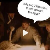 7-film-semi-dewasa-asal-korea-yang-legendaris-dan-top