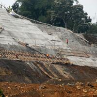 kementerian-pupr-bangun-bendungan-kering-pertama-di-indonesia-buat-anies