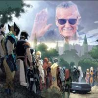 stan-lee-legenda-komik-marvel-meninggal-dunia