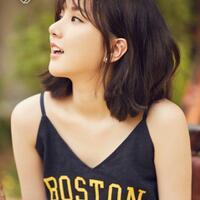 eunha--gfriend--lebih-cantik-dengan-rambut-pendek-atau-rambut-panjang