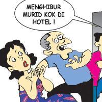 jika-bekas-murid-patah-hati-dihibur-pak-guru-di-hotel