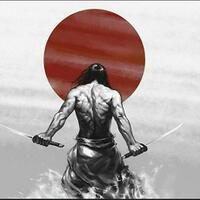 mengungkap-5-fakta-samurai-sebenarnya