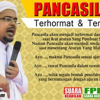 sindir-psi-pks-kami-khawatir-jokowi-didukung-partai-anti-pancasila
