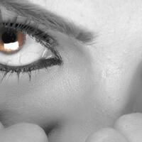 5-fakta-menarik-dari-masturbasi-dan-efek-baik-buruknya-bila-berhenti