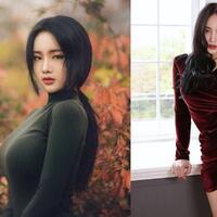 upss-aset-super-besar-model-asal-korea-ini-bikin-warganet-tegang-seketika