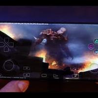 cara-main-game-ps2-di-android-emulator-damon-ps2-pro
