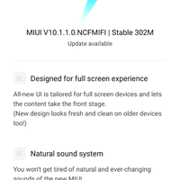 official-lounge-xiaomi-redmi-note-4-sd---4x--mido--colorful-metal-long-life---part-1